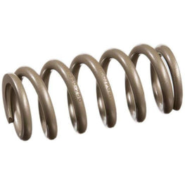"PUSH Industries-PUSH ElevenSix Hypercoil Spring-325lb/in x 2.5""-PU138-325-250-saddleback-elite-performance-cycling"