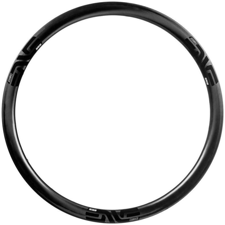ENVE-ENVE SES 3.4 Rim - Disc Brake--saddleback-elite-performance-cycling