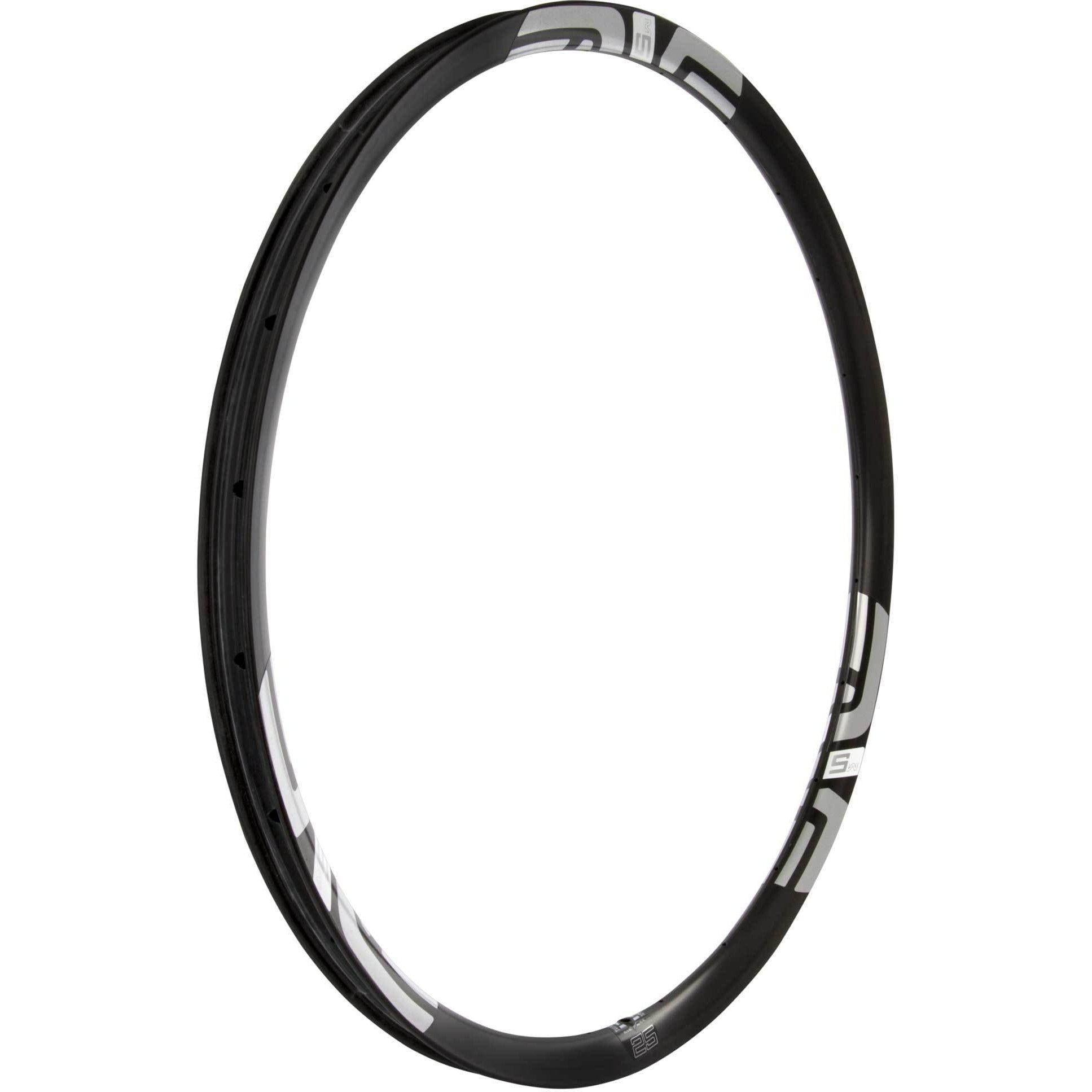 ENVE-ENVE M525 MTB Rim-27.5-24h-EN255252724-saddleback-elite-performance-cycling