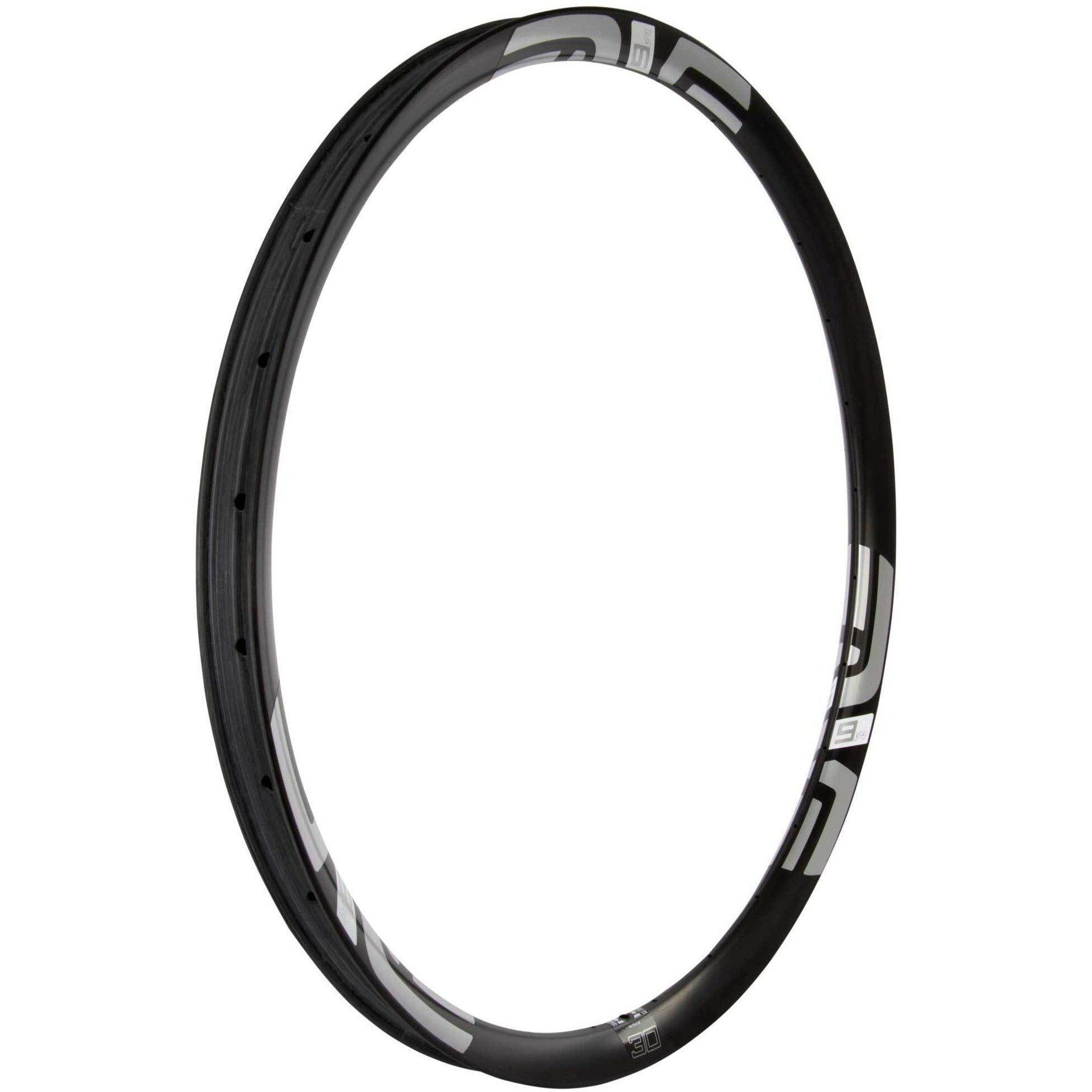 "ENVE-ENVE M630 MTB Rim-27.5""-EN256302728-saddleback-elite-performance-cycling"