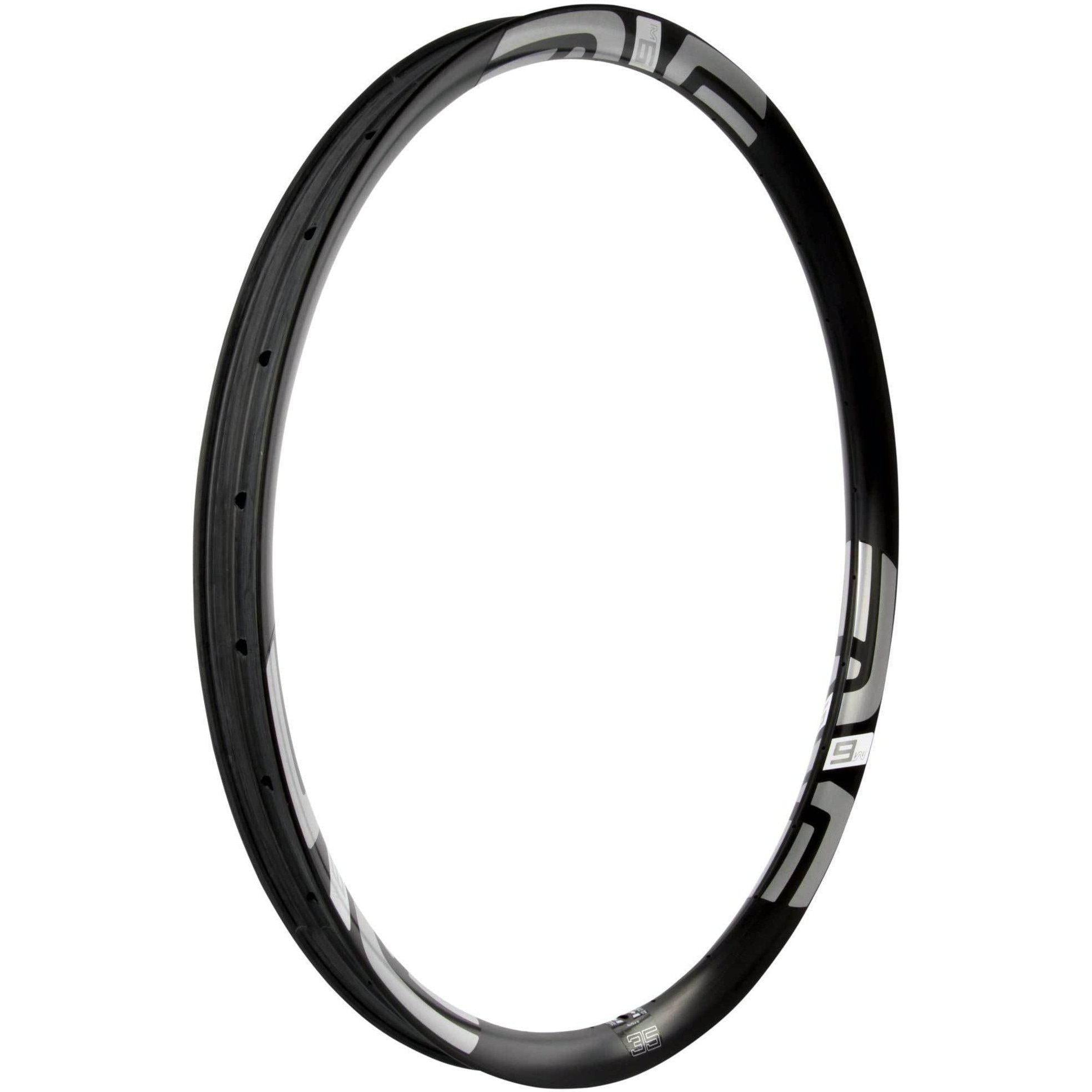 ENVE-ENVE M635 MTB Rim-27.5-EN256352728-saddleback-elite-performance-cycling