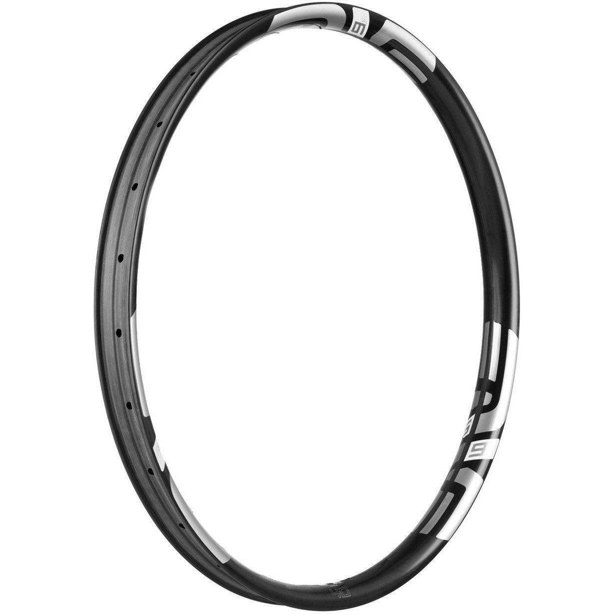 ENVE-ENVE M640 MTB Rim-27.5-28h-EN256402728-saddleback-elite-performance-cycling