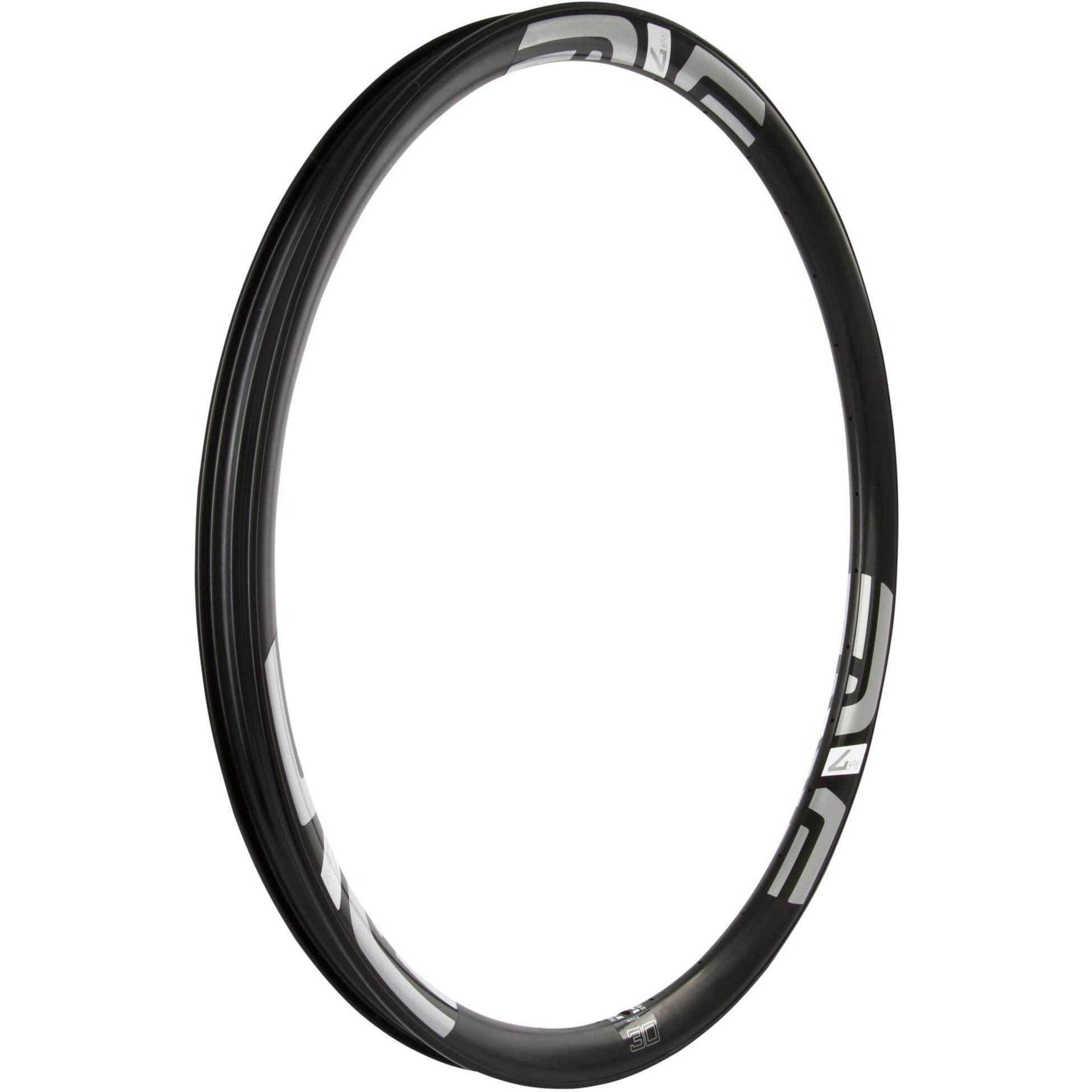 ENVE-ENVE M730 MTB Rim-27.5-32h-EN257302732-saddleback-elite-performance-cycling