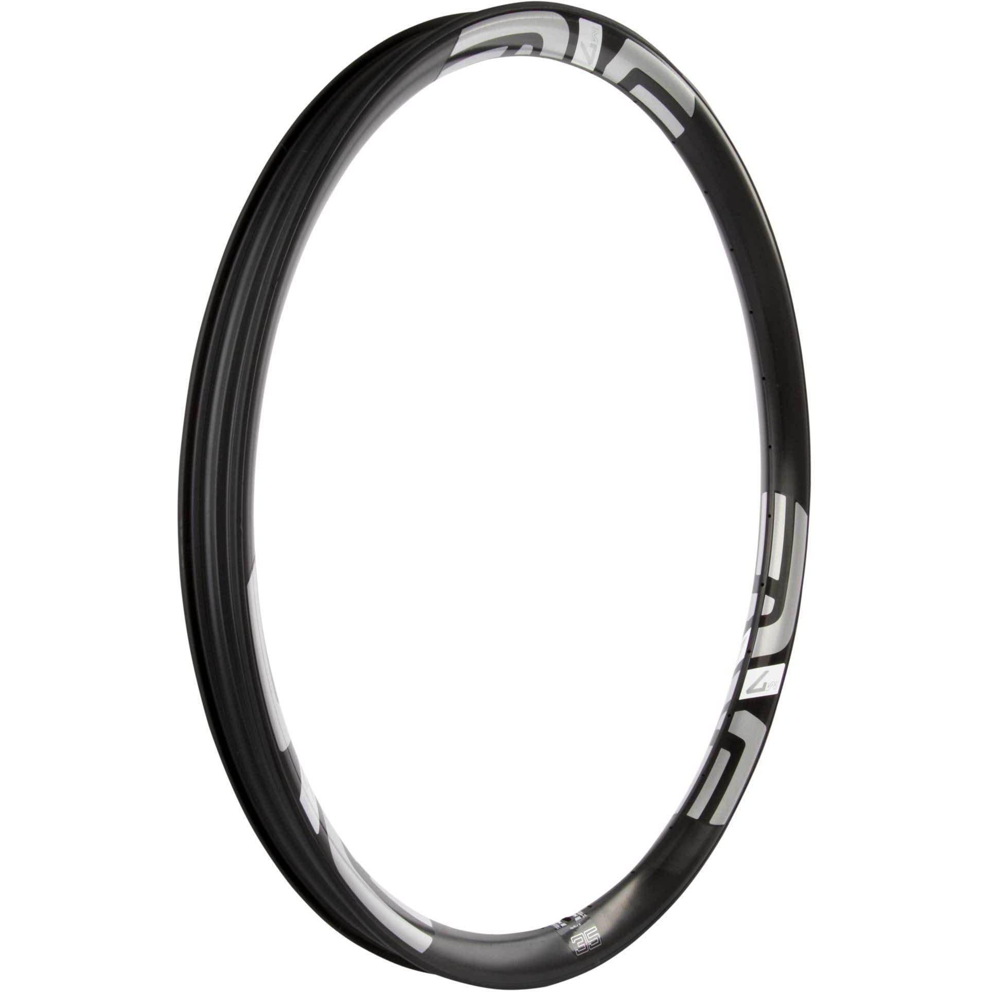 "ENVE-ENVE M735 MTB Rim-27.5""-32h-EN257352732-saddleback-elite-performance-cycling"