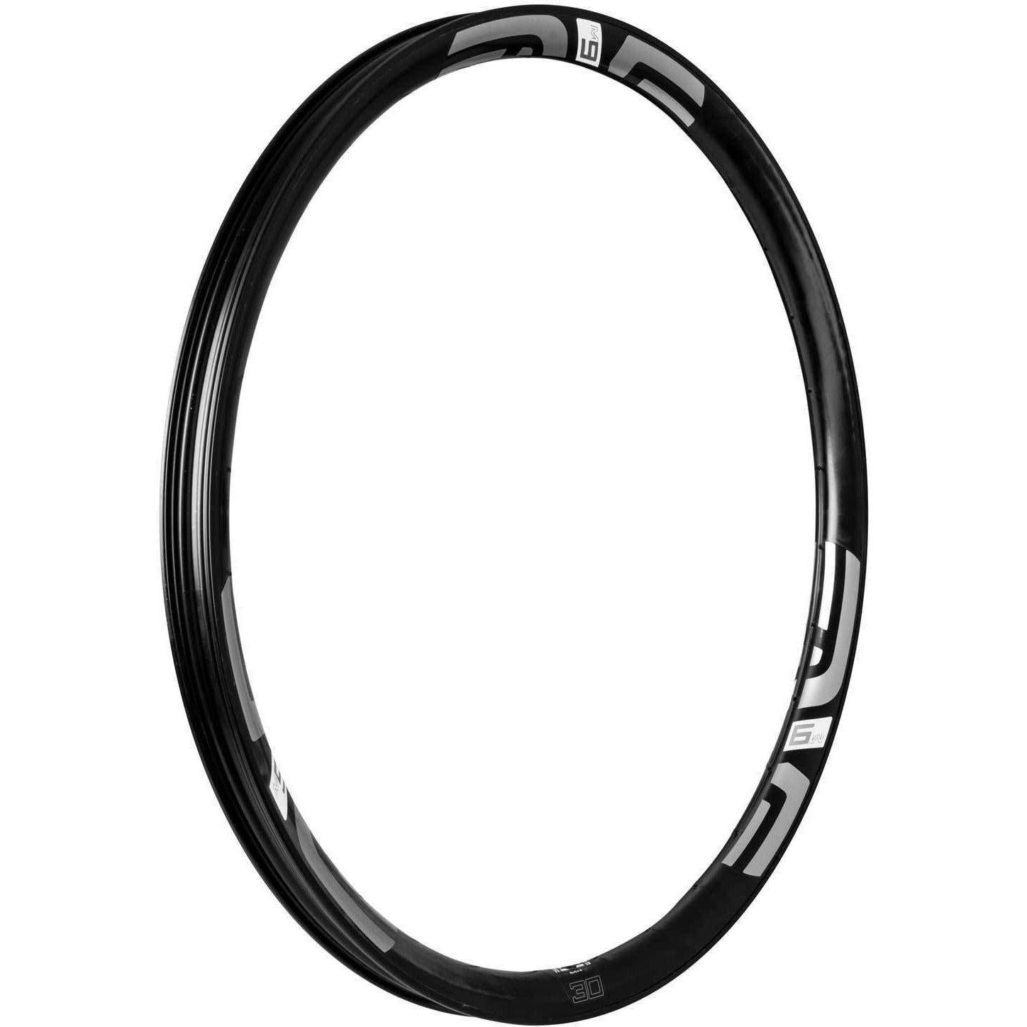 "ENVE-ENVE M930 MTB Rim-32h-27.5""-EN259302732-saddleback-elite-performance-cycling"