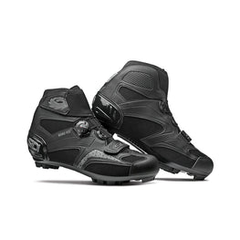 Sidi-Sidi Frost Gore 2 MTB-Black/Black-39-SIFROSTGO2NENE39-saddleback-elite-performance-cycling