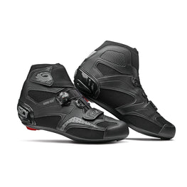 Sidi-Sidi Zero Gore 2-Black-39-SIZEROGO2NENE39-saddleback-elite-performance-cycling