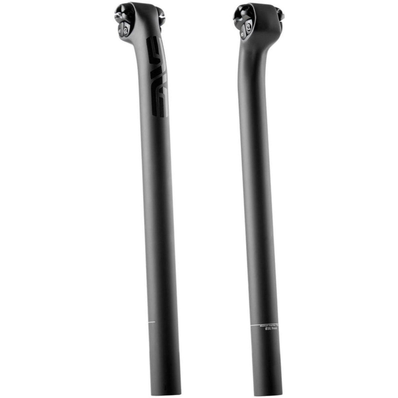 Seatposts - ENVE Carbon Seatpost 25mm Offset 2 Bolt