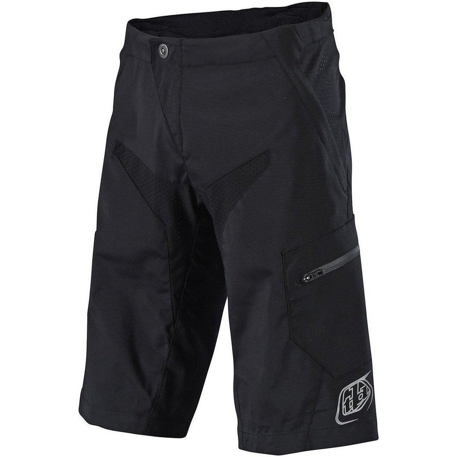 Shorts - Troy Lee Designs Moto Short