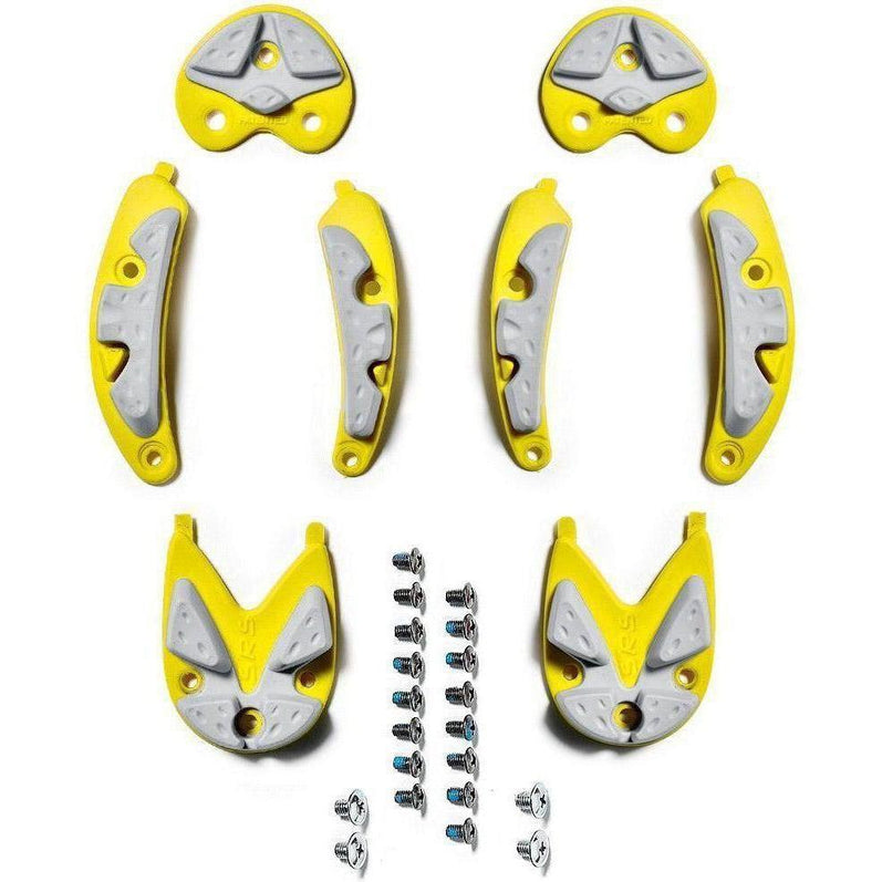 Spares - Sidi MTB SRS Inserts For Carbon Composite Sole