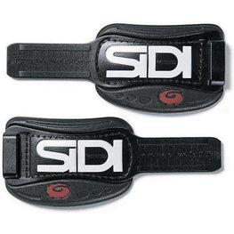 Sidi-Sidi Soft Instep 2-Black-One Pair-SISPRCINTFLS2B-saddleback-elite-performance-cycling