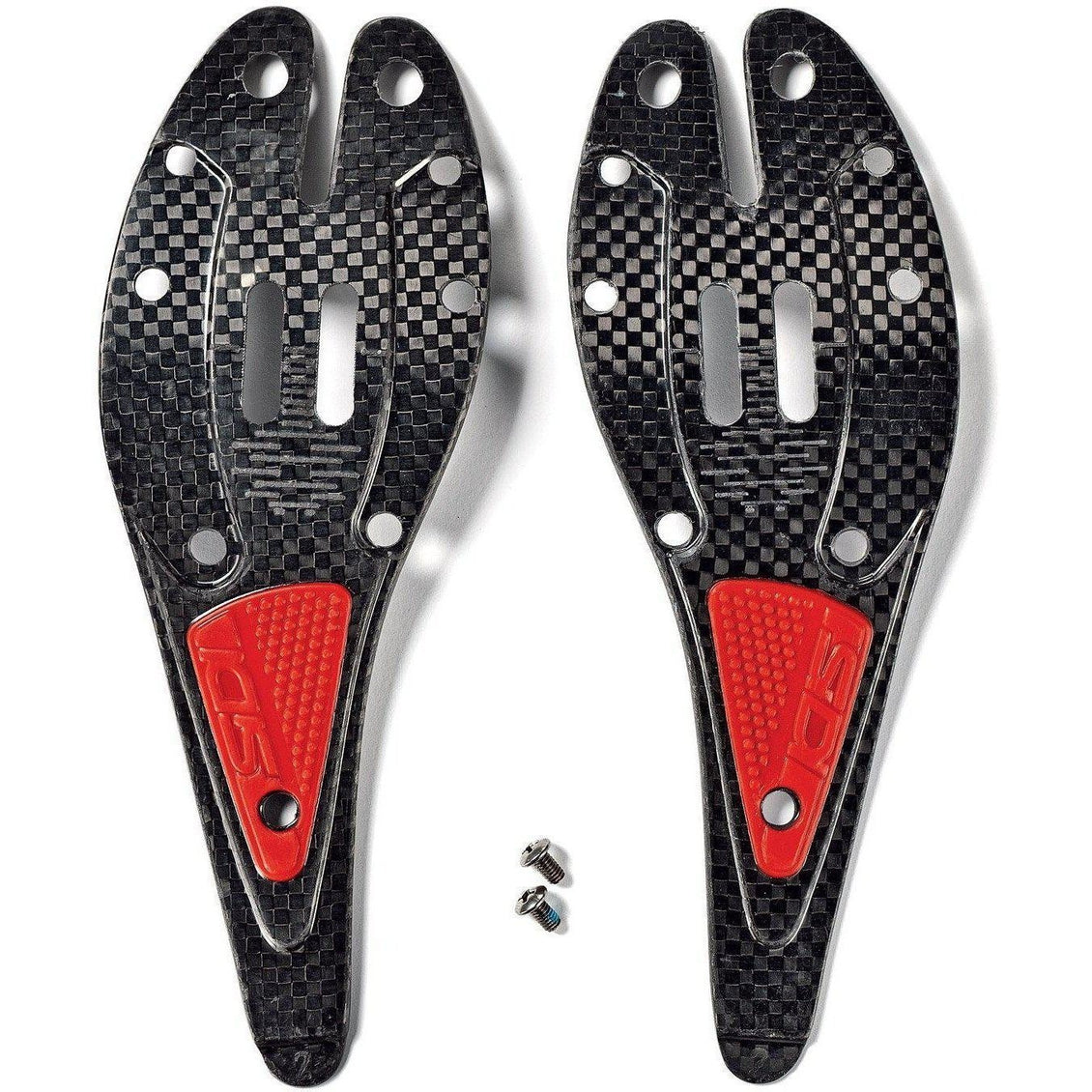 Spares - Sidi SRS Carbon Inserts