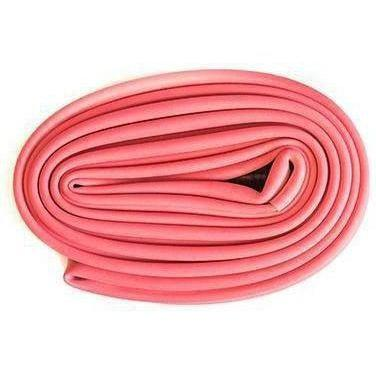 Silca-Silca Latex Tube 700 x 24-30mm (42mm valve)-Pink-42mm-SIAMAC002ASY0100-saddleback-elite-performance-cycling