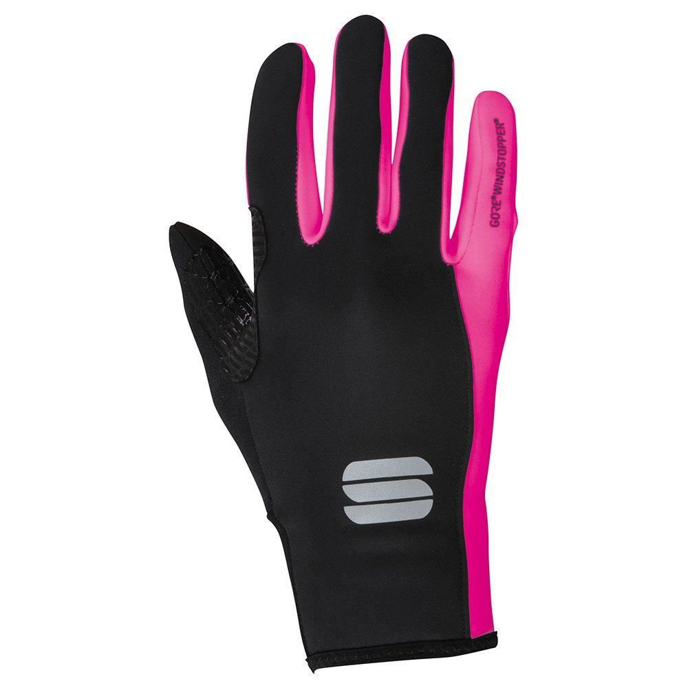 Sportful-Sportful WS Essential 2 Women's Gloves--saddleback-elite-performance-cycling