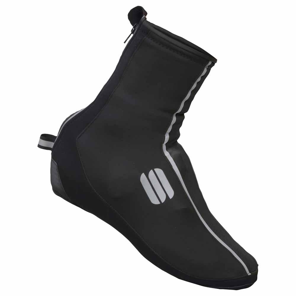 Sportful-Sportful WS Reflex 2 Bootie-Black-S-SF019710022-saddleback-elite-performance-cycling