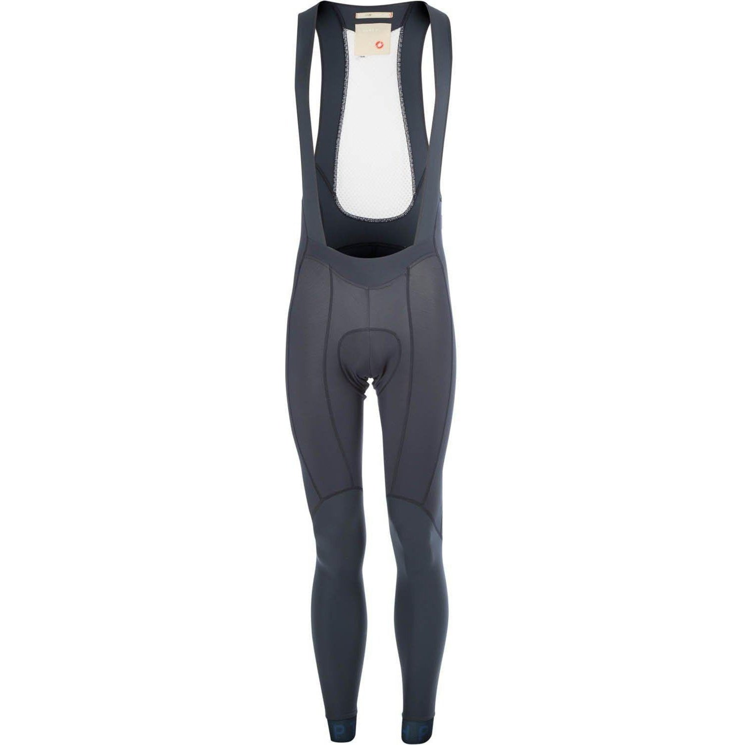 Chpt3-Chpt3 OG 1.13 Bibtights-Outer Space-29-CST920013307429-saddleback-elite-performance-cycling