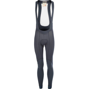 Tights - Castelli Chpt3 Bibtights 1.13
