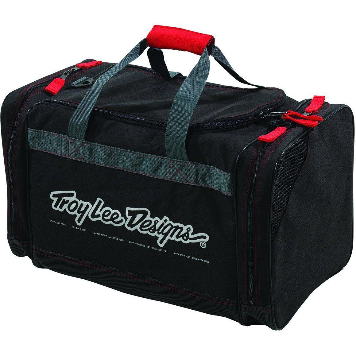Troy Lee Designs-Troy Lee Designs Jet Bag-BLACK-Uni-TLD604003200-saddleback-elite-performance-cycling