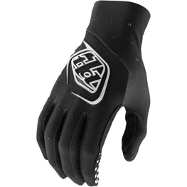 Troy Lee Designs-Troy Lee Designs SE Ultra Gloves-Black-S-TLD454003002-saddleback-elite-performance-cycling