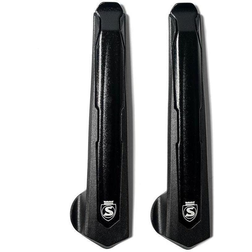 Silca-Silca Tyre Lever Premio Set-Black-Uni-SIAMACLVRASY001-saddleback-elite-performance-cycling