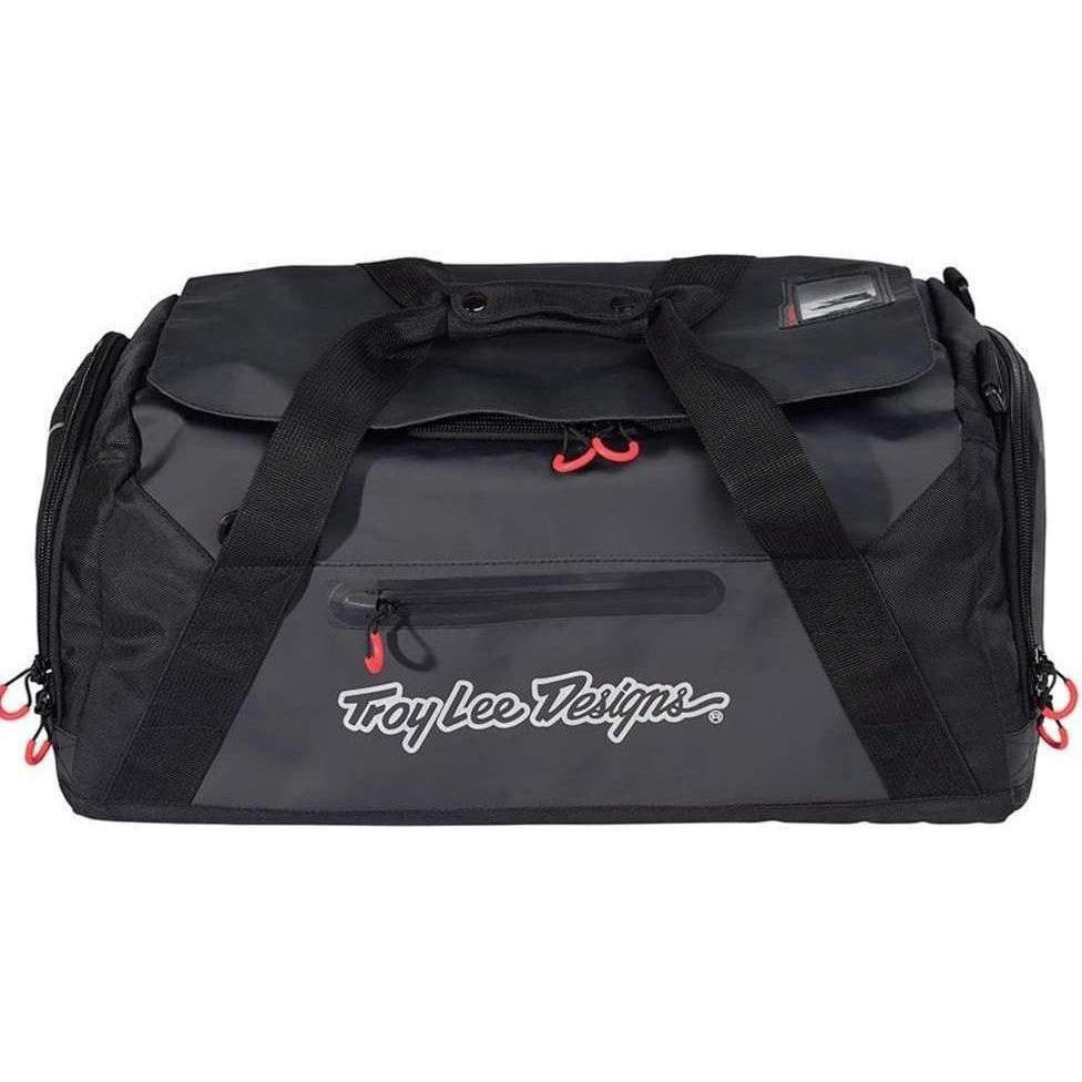 Troy Lee Designs Luggage - Transfer Gear Bag