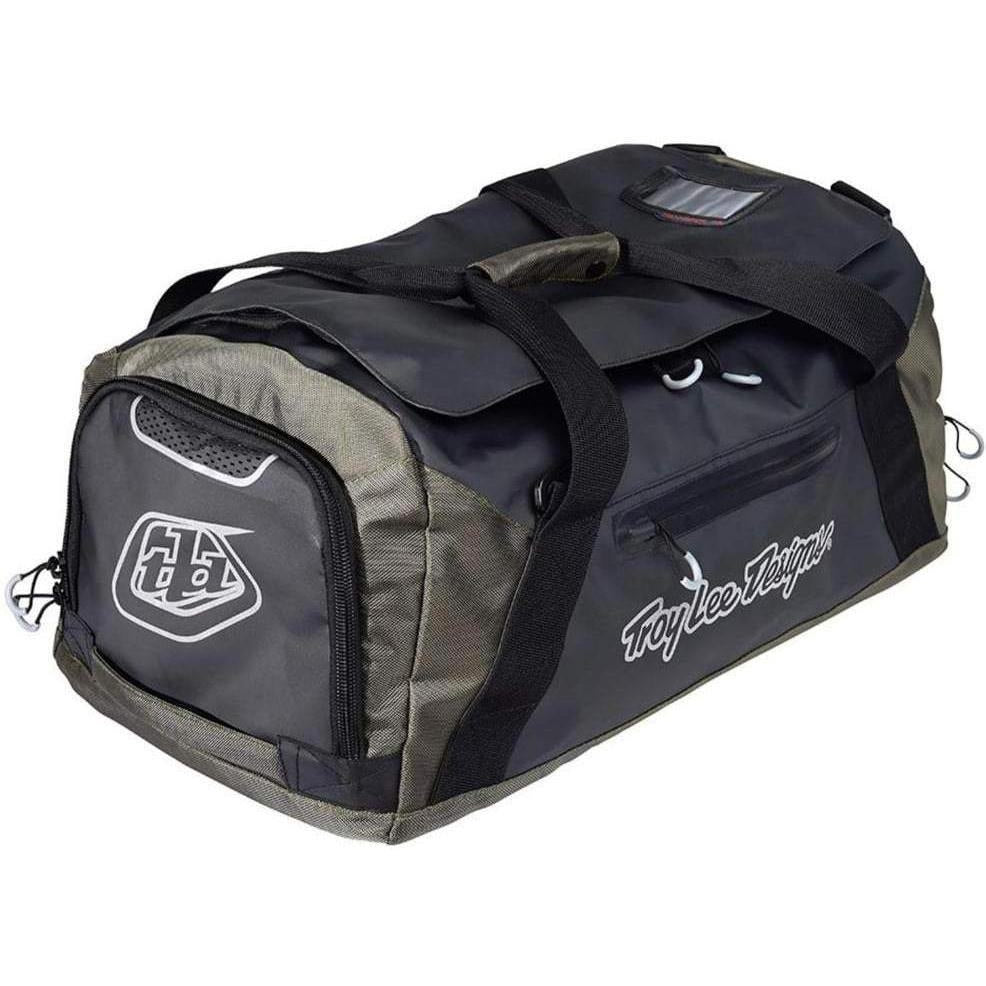 Troy Lee Designs-Troy Lee Designs Transfer Gear Bag--saddleback-elite-performance-cycling