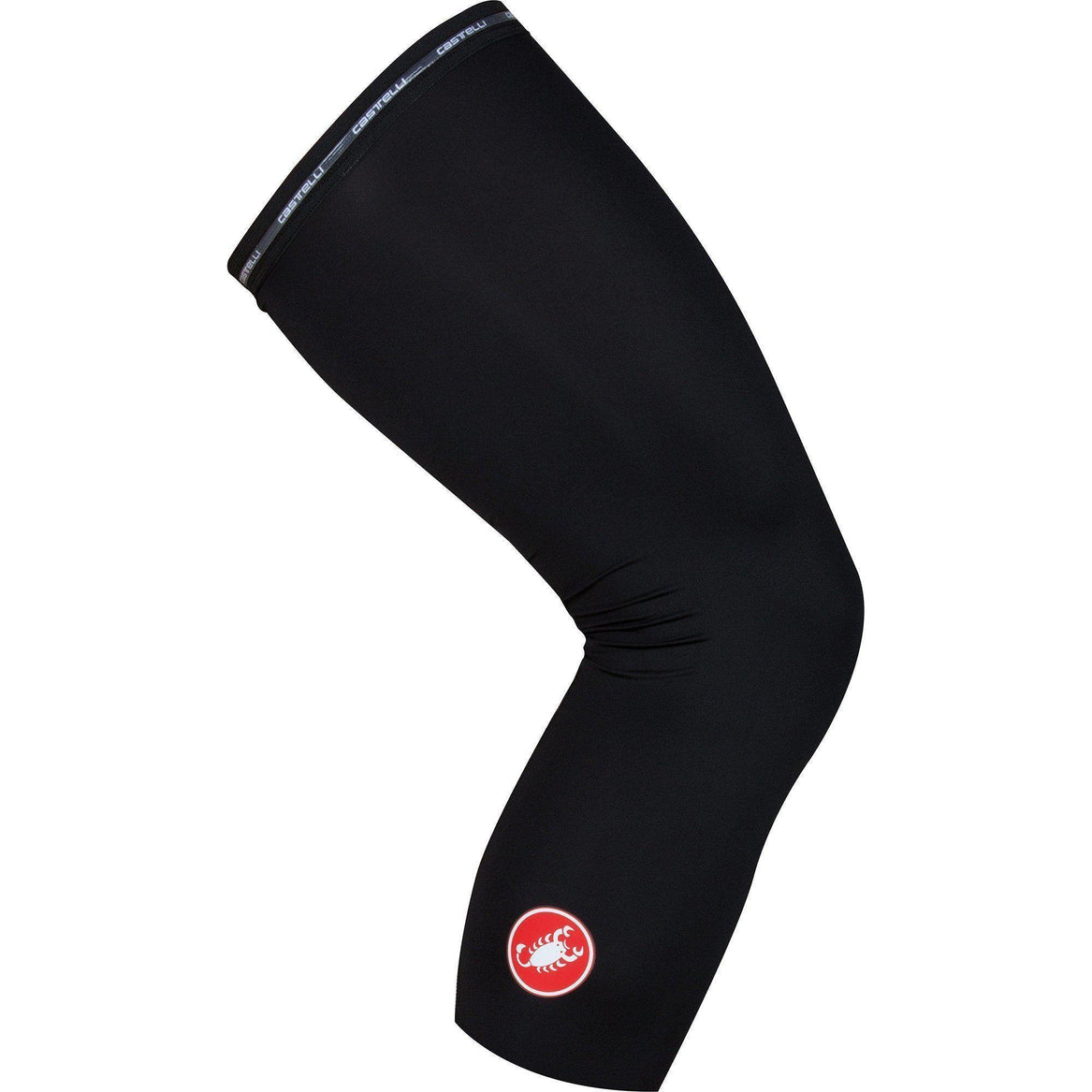 Warmers - Castelli UPF 50+ Knee Sleeves
