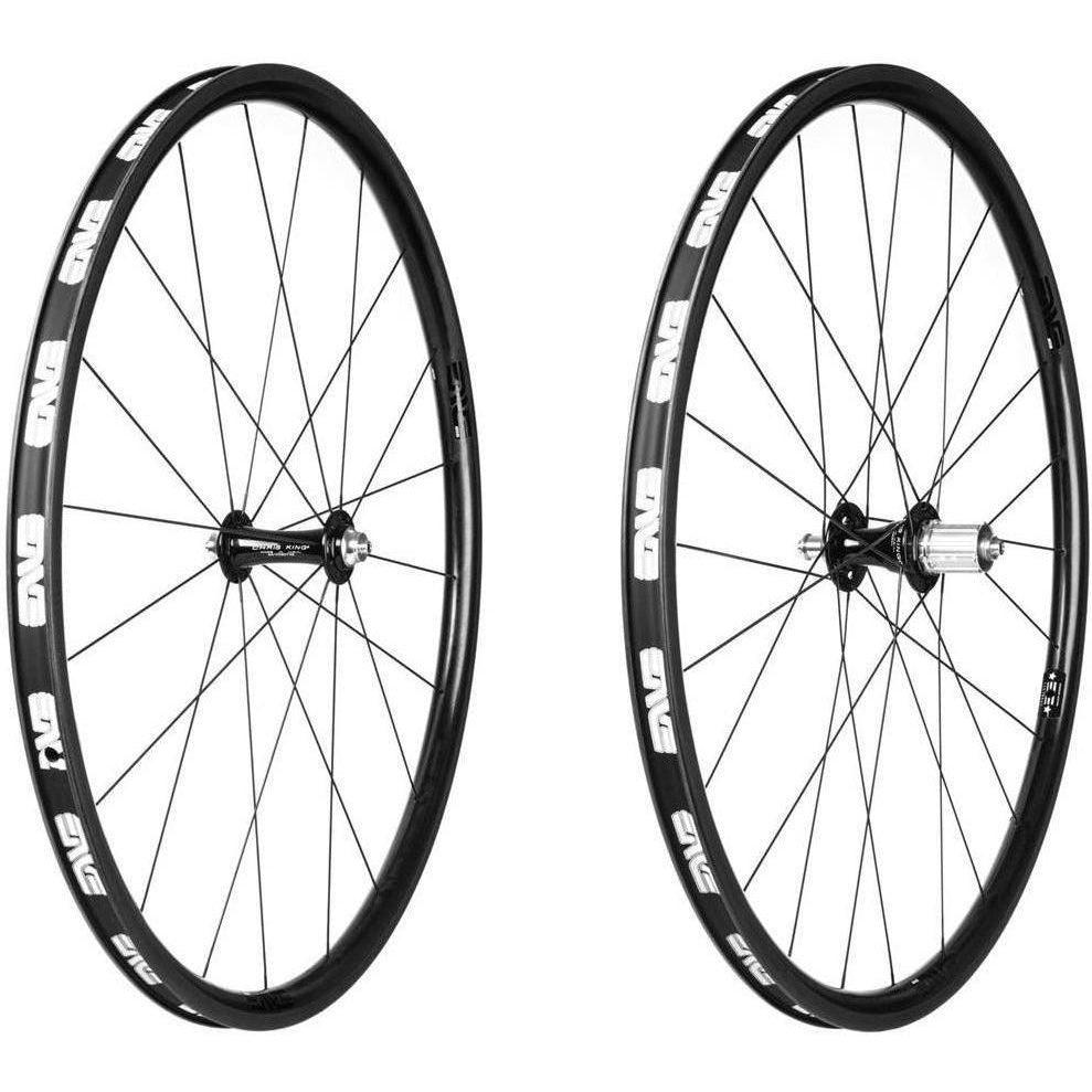 ENVE-ENVE SES 2.2 Wheelset - Chris King Hubs--saddleback-elite-performance-cycling