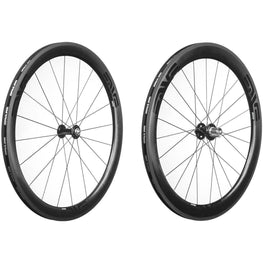 Wheels - ENVE 4.5 SES Wheelset