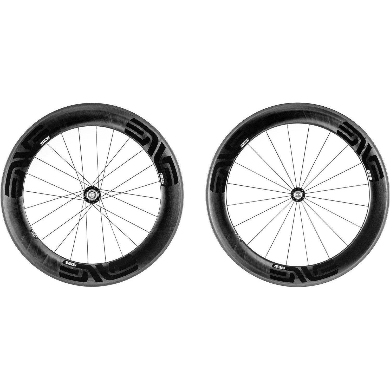 ENVE-ENVE SES 7.8 Wheelset - Chris King Hubs--saddleback-elite-performance-cycling