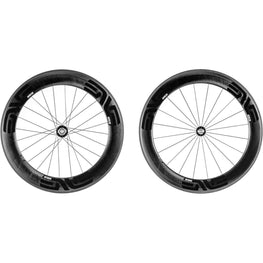 Wheels - ENVE 7.8 SES Wheelset