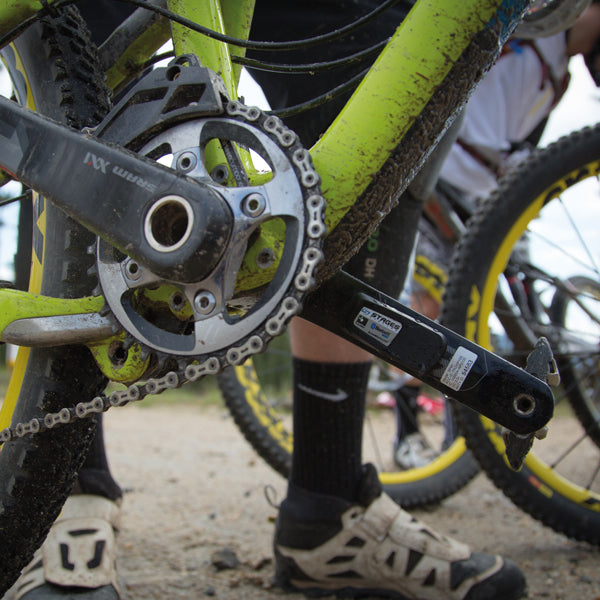Stages – Shop MTB power