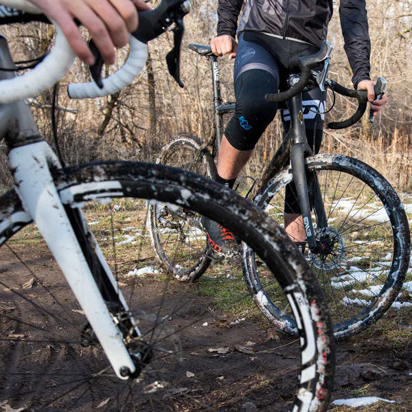 ENVE – Shop Forks