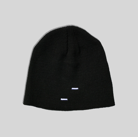 Sharam Collecti Beanie from Yoshitoshi Recordings