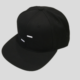 Sharam Collecti snapback hat yupoong flexfit