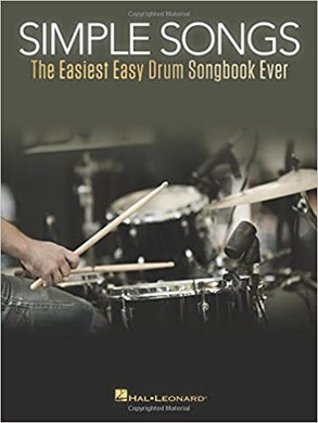 21 Guns - Green Day - Collection of Drum Transcriptions / Drum Sheet Music - Hal Leonard SSESDB