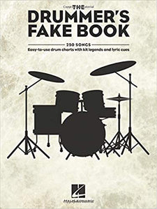If I Had $1,000,000 - Barenaked Ladies - Collection of Drum Transcriptions / Drum Sheet Music - Hal Leonard DFB