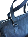 Fairtrade Mercury Boston Bag