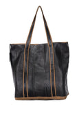 Fairtrade Saturn Tote Bag