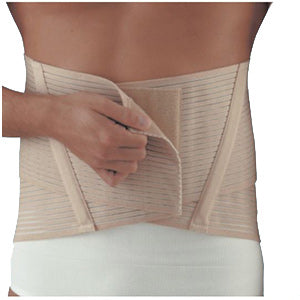 Corsetto ortopedico Cotton Cross Scudotex