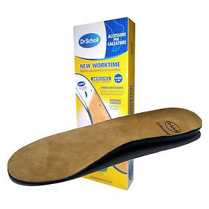 Solette New WorkTime Dr Scholl