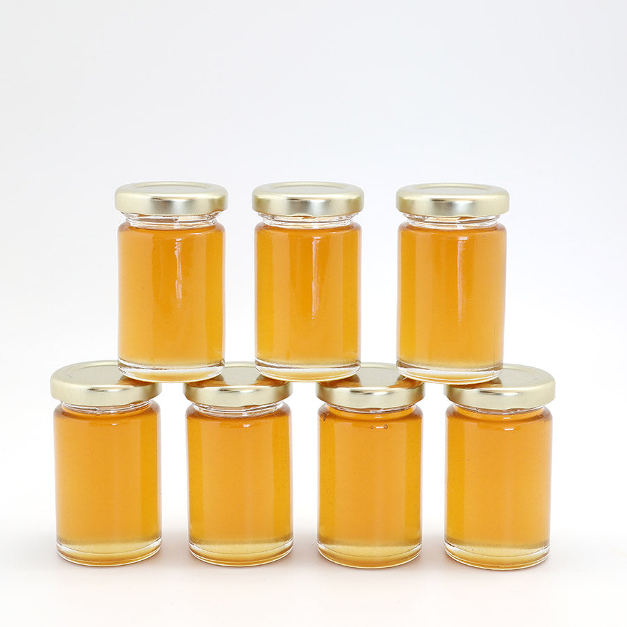 Farmstead Honey