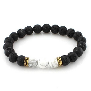 Men's Themed Necklaces&Bracelets