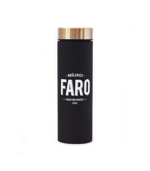 "Travel bottle FARO ""Le Baton"" 17oz/500ml Accessories"