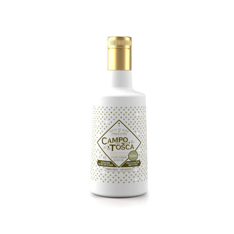 Campo de Tosca extra natives Olivenöl 500ml