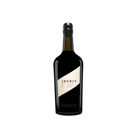 Iberia Cream. D.O. Jerez. 750ml