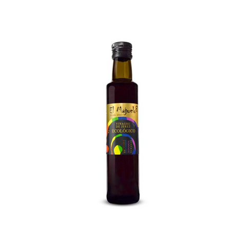 Bio Sherry Essig 250ml