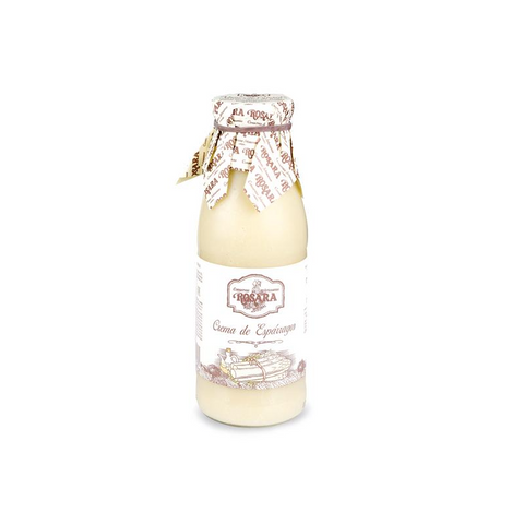 Spargelcremesuppe 500ml