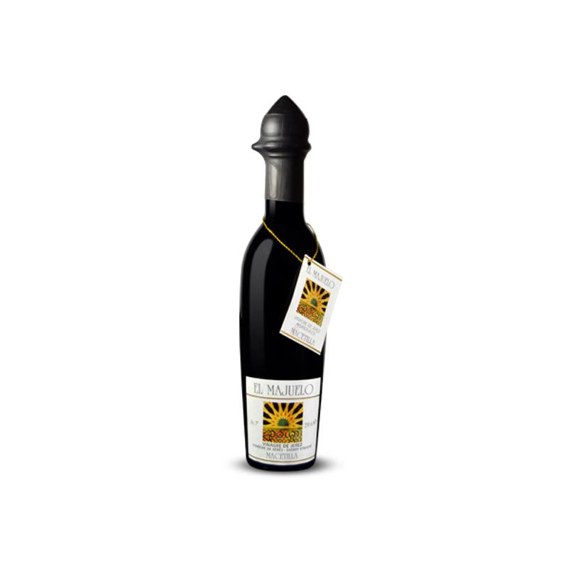 "Sherry Essig ""Macetilla"" 250ml"
