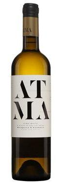 Thymiopoulos Atma White, Naoussa, Macedonia, Greece - Borders Wines